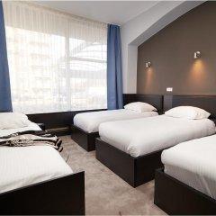 Отель Belfort Hotel Нидерланды, Амстердам - 8 отзывов об отеле, цены и фото номеров - забронировать отель Belfort Hotel онлайн комната для гостей