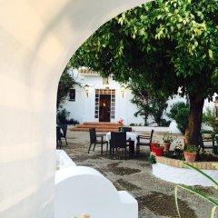 Arcos Golf Hotel Cortijo y Villas фото 14