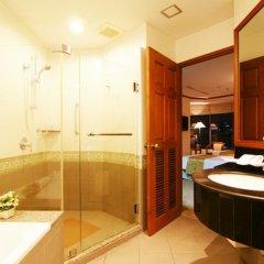 Grand Diamond Suites Hotel 4* Полулюкс с различными типами кроватей