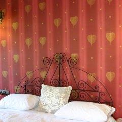 El Puente Cave Hotel 2* Стандартный номер с двуспальной кроватью фото 22