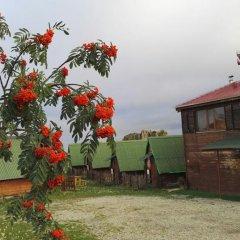 Birlik Yaylakent Бунгало с различными типами кроватей фото 34