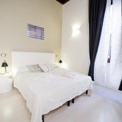 Отель POP Art B&B Италия, Рим - отзывы, цены и фото номеров - забронировать отель POP Art B&B онлайн комната для гостей