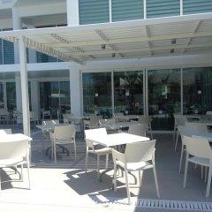 Отель Tasia Maris Sands (Adults Only) питание фото 2