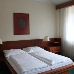 Отель POPELKA 4* Стандартный номер фото 2