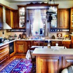 Отель Гостевой дом Ретро - 19.век Болгария, Балчик - отзывы, цены и фото номеров - забронировать отель Гостевой дом Ретро - 19.век онлайн в номере