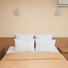 Гостиница Воздушная Гавань 2* Стандартный номер с двуспальной кроватью фото 8