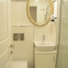 Diamond Royal Hotel 5* Номер Эконом с различными типами кроватей фото 9