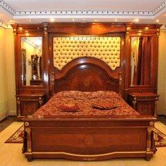 Мини-Отель Ладомир на Яузе Москва помещение для мероприятий