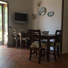 Отель Casa Gentile Аджерола в номере фото 2