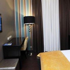 Гостиница Граф Орлов 4* Номер категории Эконом с различными типами кроватей фото 13