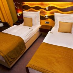 Отель Danubia Gate Словакия, Братислава - 2 отзыва об отеле, цены и фото номеров - забронировать отель Danubia Gate онлайн детские мероприятия фото 2