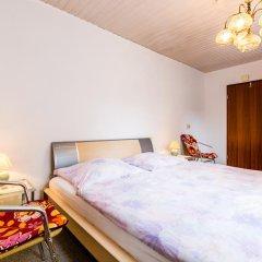 Отель Ferienwohnung Köln-altstadt-nord Кёльн комната для гостей фото 3