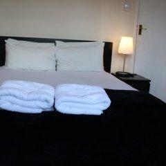 Отель Commercial Rd Homestay Стандартный номер с различными типами кроватей фото 13