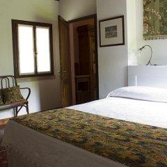 Отель Una Finestra Sul Fiume Италия, Мира - отзывы, цены и фото номеров - забронировать отель Una Finestra Sul Fiume онлайн комната для гостей фото 2