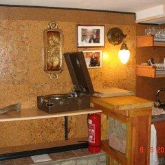 Мини-отель Стархаус интерьер отеля фото 2