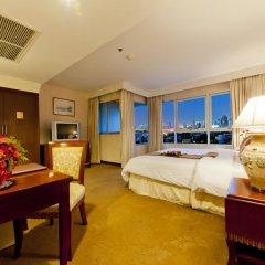 Prince Palace Hotel фото 2
