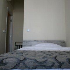 Отель Old Town Inn 3* Стандартный номер с различными типами кроватей фото 3