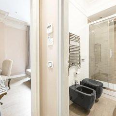 Отель Le Stanze di Elle 2* Стандартный номер с двуспальной кроватью фото 10