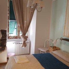 Отель La Gioia Камогли спа фото 2