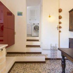 Отель House Zamboni 12 Италия, Болонья - отзывы, цены и фото номеров - забронировать отель House Zamboni 12 онлайн фото 5