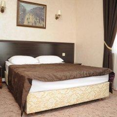 Гостиница Вилла Ле Гранд комната для гостей фото 2