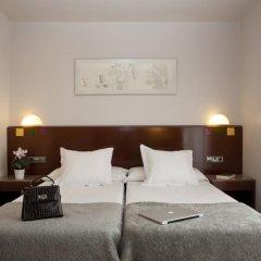Hotel Amrey Sant Pau 2* Стандартный номер с различными типами кроватей фото 9