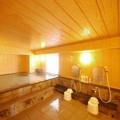Отель Route Inn Gifu Hashima Ekimae Хашима бассейн фото 2