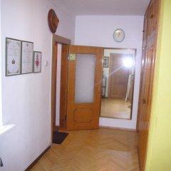 Отель Family Литва, Каунас - 1 отзыв об отеле, цены и фото номеров - забронировать отель Family онлайн интерьер отеля
