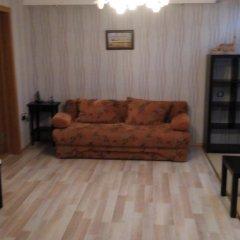 Апартаменты Apartments on Gorkogo 80 Апартаменты с различными типами кроватей фото 3