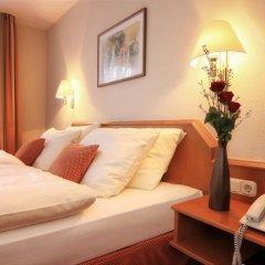Отель Parkhotel Diani 4* Улучшенный номер с различными типами кроватей фото 7