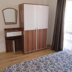 Отель in Victorio 3 Complex Болгария, Свети Влас - отзывы, цены и фото номеров - забронировать отель in Victorio 3 Complex онлайн удобства в номере фото 2
