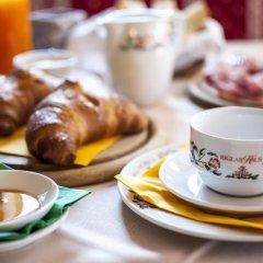 Отель Albergo Riglarhaus Италия, Саурис - отзывы, цены и фото номеров - забронировать отель Albergo Riglarhaus онлайн питание