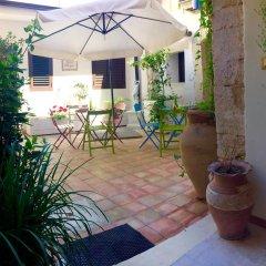 Отель Casa Aurora Италия, Сиракуза - отзывы, цены и фото номеров - забронировать отель Casa Aurora онлайн фото 12