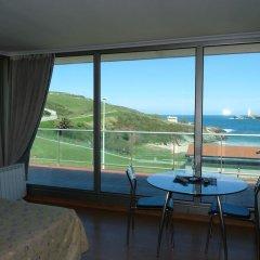 Отель Apartamentos Maradentro комната для гостей фото 4