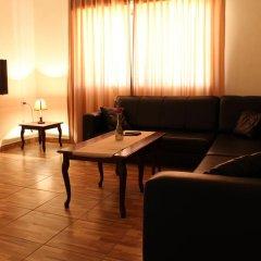 Отель Sohoul Al Karmil Suites 3* Апартаменты с 2 отдельными кроватями фото 8