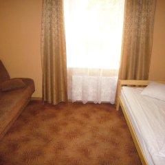 Апартаменты Sala Apartments Апартаменты с различными типами кроватей фото 36