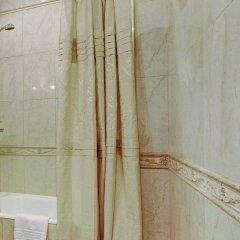Гостиница Unison Стандартный номер разные типы кроватей фото 9