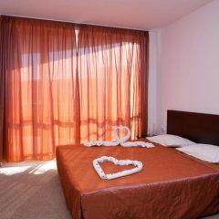 Отель Atlantis Resort & SPA комната для гостей фото 4