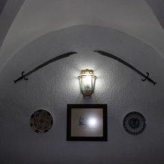 Отель Hostal Marqués de Zahara интерьер отеля фото 3