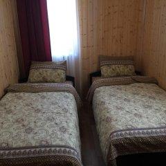 Отель Baza Zaymishche Казань детские мероприятия