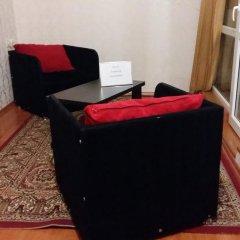 Отель Tamosi Palace 3* Номер Делюкс с различными типами кроватей фото 16