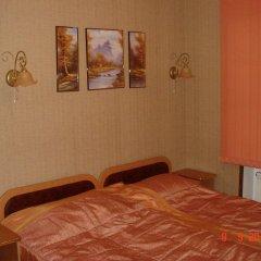 Мини-отель Стархаус 2* Стандартный номер с различными типами кроватей фото 3