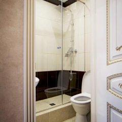 Гостиница Вилладжио 3* Стандартный номер с различными типами кроватей фото 2