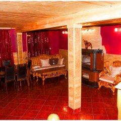 База Отдыха Резорт MJA Апартаменты с различными типами кроватей фото 10