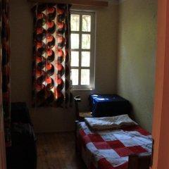 Отель Hostel Old City Sololaki Грузия, Тбилиси - отзывы, цены и фото номеров - забронировать отель Hostel Old City Sololaki онлайн спа