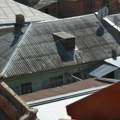Гостиница U Dominicana Украина, Каменец-Подольский - отзывы, цены и фото номеров - забронировать гостиницу U Dominicana онлайн бассейн