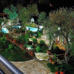 Отель Guesthouse Maslinjak 3* Стандартный номер с 2 отдельными кроватями фото 3