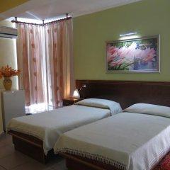 Hotel Lido комната для гостей фото 2