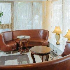 Отель Тура Тюмень интерьер отеля