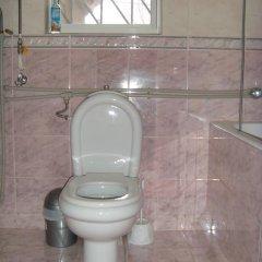 Hostel Happy Vorontsovskiy Кровать в женском общем номере фото 8